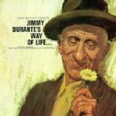 Jimmy Durante - Jimmy Durante's Way of Life