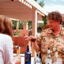 Donal Logue as Dex in Sony Pictures Classics' The Tao of Steve - 2000 - 400 x 260