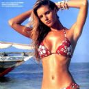 Megan McKenzie - 454 x 586