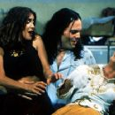 Salma Hayek, Vincent D'Onofrio and Chad Lindberg in The Velocity of Gary