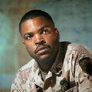 Ice Cube in Warner Brothers' Three Kings - 1999