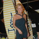 Tara Reid - Julien McDonald Fashion Show In London 2007-09-16