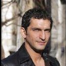21st-century Egyptian actors