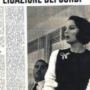 Silvana Mangano - 454 x 624