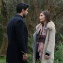 Kara Sevda - Episode 11