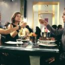 Friends Patti (Sandra Oh, left), Grace (Kate Walsh, center) and Frances (Diane Lane, right)