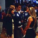 Amy Smart, James Van Der Beek and Ali Larter in Varsity Blues