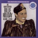 The Quintessential Billie Holiday, Volume 6: 1938