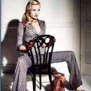 Rebecca Romijn - Rebecca Romjin - Bebe Ads