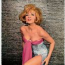 Rita Cadillac