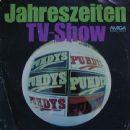 Jahreszeiten / TV-Show