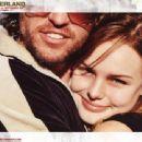 Lions Gate's Wonderland - 2003