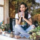 Victoria Justice Photoshoot – Los Angeles April 2018