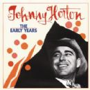 Johnny Horton - 295 x 295