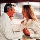 Richard Gere and Helen Hunt in Artisan's Dr. T And The Women - 2000