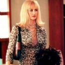 Laura Dern as Peggy in Artisan's Dr. T And The Women - 2000