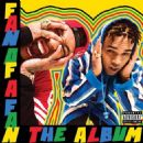 Fan of a Fan: The Album - Chris Brown