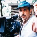 Majid Majidi, director and writer of Sony Pictures Classics' The Color Of Paradise - 2000 - 400 x 264
