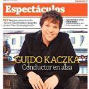 Guido Kaczka - 454 x 523