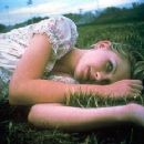 Kirsten Dunst stars as Lux Lisbon in Paramount Classics' The Virgin Suicides - 2000