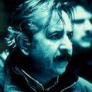 Majid Majidi is the director and screenwriter of Miramax's Baran - 2001 - 256 x 400