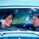 Tara Fitzgerald and Ondrej Vetchy in Dark Blue World - 2001 - 400 x 253