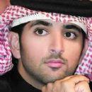 Abdullah bin Mutaib