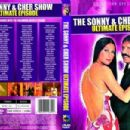 The Sonny and Cher Show - 454 x 302