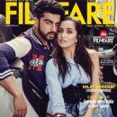 Arjun Kapoor and Shraddha Kapoor - 454 x 595