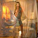 Joanna Krupa - 454 x 454