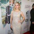 Rhea Seehorn – 'Better Call Saul' Season 5 Premiere in Hollywood - 454 x 691