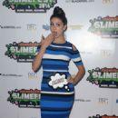 Kira Kosarin- First UK Nickelodeon SLIMEFEST