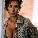 Janet McTeer is Liz in IFC Films' The King Is Alive - 2001