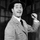 Goldilocks Original 1958 Broadway Cast Starring Don Ameche and Elaine Stritch - 454 x 572