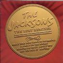 Jackson 5 - The Best Remixes