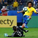 Brazil v Paraguay - 2018 FIFA World Cup Russia Qualifier - 454 x 333