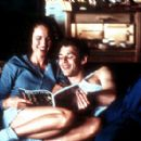 Andie MacDowell and Kenny Doughty in Crush - 2002