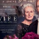 The Wife (2017) - 454 x 341