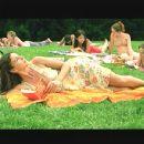 Monica Bellucci in Irreversible - 2002