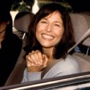 Catherine Keener as Michelle in Lions Gate's Lovely and Amazing - 2002
