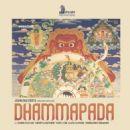John Mayer - Dhammapada