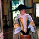 Fiona Shaw as Leotine in Paramount Classics' The Triumph of Love - 2002