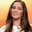 Minka Kelly: Being a Nomad Helped My Success