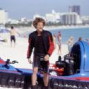 "Following a hovercraft ride, Justin (Justin Guarini) makes a fateful decision, while singing ""From Me to You."""