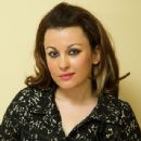 Roxana Shirazi - 438 x 594