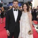 Arqiva British Academy Television Awards ( May 18, 2014)