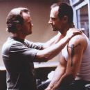 Christopher Meloni and Lee Tergesen