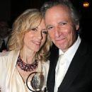 Judith & Robert At 2012 Emmys - 454 x 637