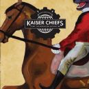 Kaiser Chiefs Album - Start the Revolution Without Me