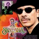 Carlos Santana - 454 x 590